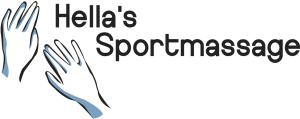 Hella's Sportmassage